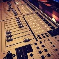 HRS - Heaven Recording Studio