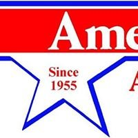 American Bus and Accessories, Inc.