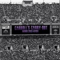 Carroll's Carry-Out
