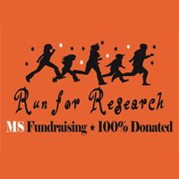 MS Run for Research