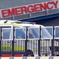 Logan hospital, Medowbrook