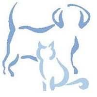 Lowood Pet Lodge