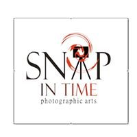 Snap In Time Photographic Arts