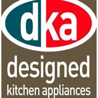 DKAShowrooms - Designed Kitchen Appliances