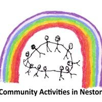 CAN Group: Community Activities in Neston