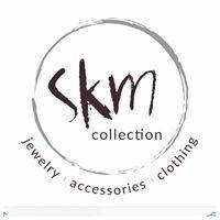SKM Collection