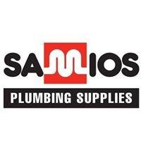 Samios Plumbing Townsville