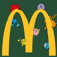 McDonald's Tyrosse Officiel