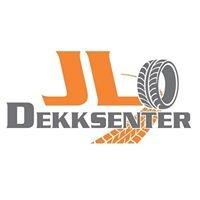 JL Dekksenter