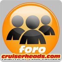 Portal cruiserheads.com