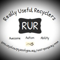 Really Useful Recyclers