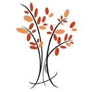 Eldertree Care Management Services