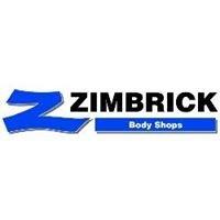 Zimbrick Body Shop
