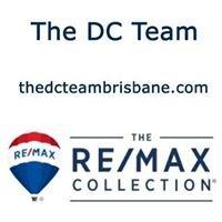 David Cotterill Real Estate - The DC Team