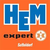 HEM expert Satteldorf