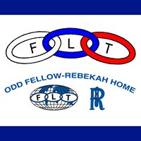 Odd Fellow-Rebekah Home