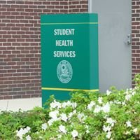 Fitchburg State University Student Health Services