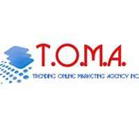 Trending Online Marketing Agency Inc