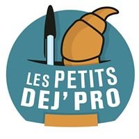 Les Petits Dej' Pro