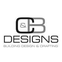 C & B Designs