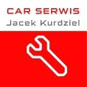 Car Serwis Jacek Kurdziel