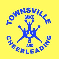 Townsville Dance and Cheerleading