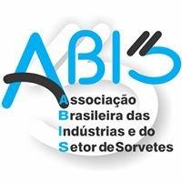 Associação Brasileira das Indústrias e do Setor de Sorvetes - ABIS