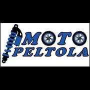Moto Peltola