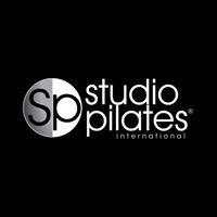 Studio Pilates