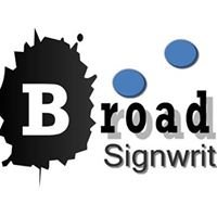 Broadside Designs