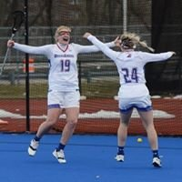 UMass Lowell Women's Lacrosse