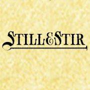 Still & Stir Cocktail Bar