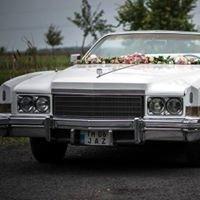 Închiriere mașini clasice - mașină epocă nuntă