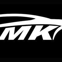 MK Meisterwerkstatt Ihre Kfz-Werkstatt in Potsdam-City
