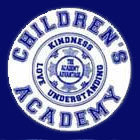 The Children's Academy of Springfield, NJ