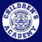 The Children's Academy of Springfield, NJ