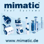 Mimatic GmbH Tools Systems