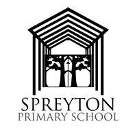 Spreyton Primary School
