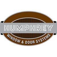 Humphrey Products of Winnipeg