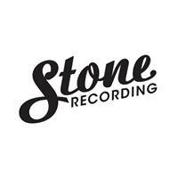 Stone Recording