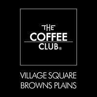 The Coffee Club Browns Plains Village Square
