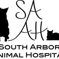 South Arbor Animal Hospital