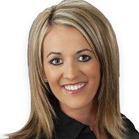 Tracy Shaw, Broker at Keller Williams Capital
