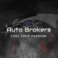 SC Auto Brokers, LLC