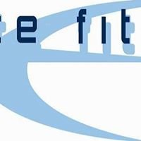 Elite Fitness & Sports Training