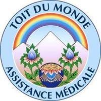 AMTM - Assistance Médicale Toit du Monde