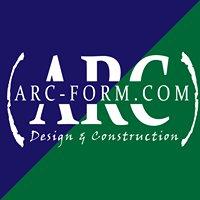 (ARC)form LLC