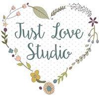 Just Love Studio