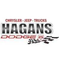 Hagans Motors