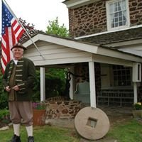 Gloucester Township Historic & Scenic Preservation Committee
